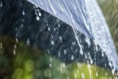 Yeni haftaya soğuk ve yağışlı hava damgası