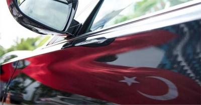 Yerli otomobil Gebze'de üretilecek!