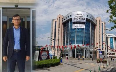 YRP ÇAYIROVA'DAN İZMİT BELEDİYESİNE SERT TEPKİ