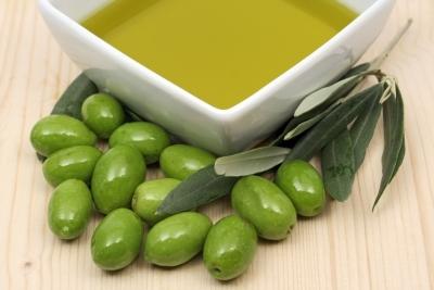 Zeytin ve zeytinyağı İhracatında Tarihi Rekor