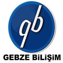 Karaosmanoğlu, Deniz Feneri Derneğini konuk etti