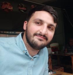 Aslan Arslan