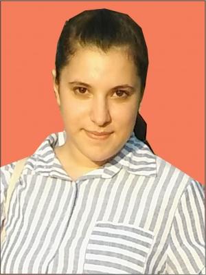 Kübra Karahan